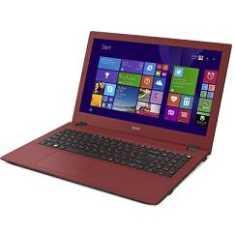 Acer Aspire E5-574G Notebook
