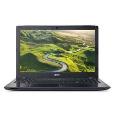Acer Aspire E5-575-3203 (NX.GE6SI.021) Notebook