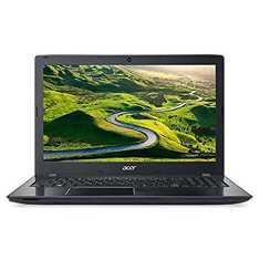Acer Aspire E5-575 (NX.GE6SI.024) Laptop