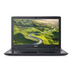 Acer Aspire E5-575 (UN.GE6SI.002) Notebook