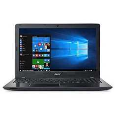 Acer Aspire E5-575G-30UG (NX.GDWSI.006) Laptop