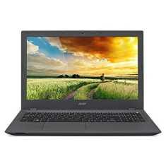 Acer Aspire E5-575G Laptop