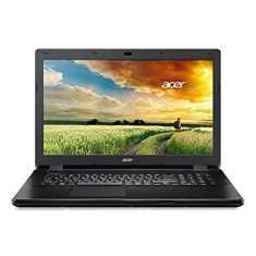 Acer Aspire E5-575G (NX.GDWSI.007) Laptop