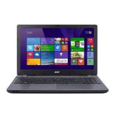 Acer Aspire E5-576-31 (NX.GRSSI.001) Laptop