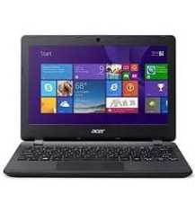 Acer Aspire ES1-131 Laptop
