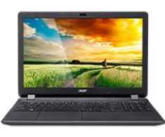 Acer Aspire ES1 512 Laptop