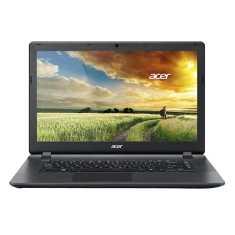 Acer Aspire ES1-520 Laptop