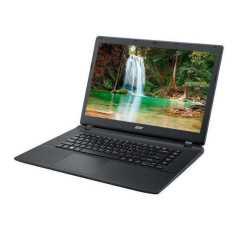Acer Aspire ES1-571-33VV Notebook
