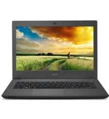 Acer Aspire One 14 Z1402-32BJ Notebook