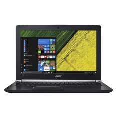 Acer Aspire V15 Nitro VN7-593G-73KV Laptop