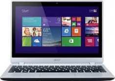 Acer Aspire V5 122P Netbook