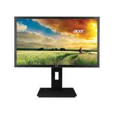 Acer B226HQL 21.5 Inch Monitor