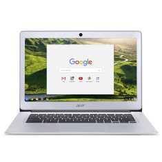 Acer Chromebook 14 CB3-431-C5FM