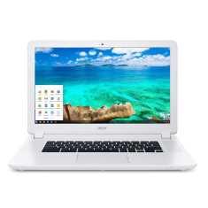 Acer Chromebook 15 CB5-571-C1DZ