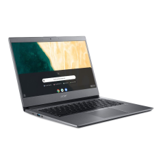 Acer Chromebook 715 Laptop