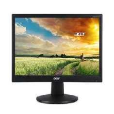 Acer E1900HQ 18.5 inch Monitor