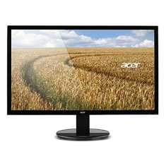 Acer EB222Q 21.5 Inch Monitor
