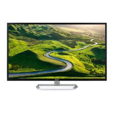 Acer EB321 31.5 Inch LED Monitor