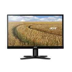 Acer G247HL bid 24 Inch Monitor