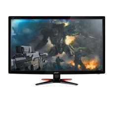 Acer GN246HL 24 inch Monitor