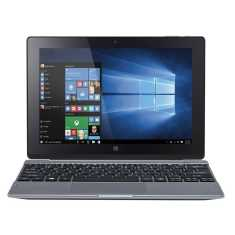 Acer One 10 S1002 15XR Netbook