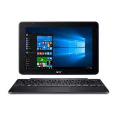 Acer One 10 S1003 (NT.LCQSI.001) Laptop