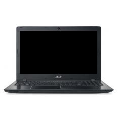 Acer One 14 UN.Y2ASI.062 Notebook