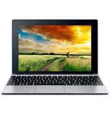 Acer One S1001 2 in 1 Laptop
