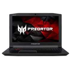 Acer Predator Helios 300 (G3-571-77QK) Laptop