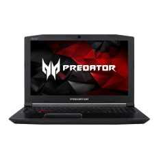 Acer Predator Helios 300 G3-572 (NH.Q2CSI.001) Notebook