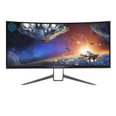 Acer Predator X34 34 Inch Gaming Monitor