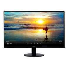 Acer SB220Q bi 21.5 Inch Monitor