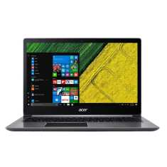 Acer Swift 3 SF315-51G (UN.GSJSI.001) Laptop