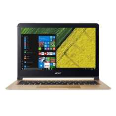 Acer Swift 7 SF713-51 Ultrabook