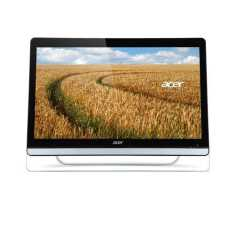 Acer UT220HQL 21.5 Inch Monitor