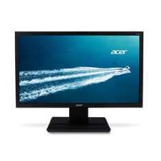 Acer V196HQL 18.5 inch Monitor