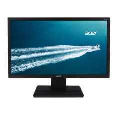 Acer V206HQL 19.5 inch Monitor
