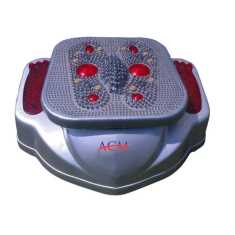 ACM AB-5050 Body Massager