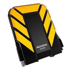 ADATA HD710 2 TB Wired External Hard Disk