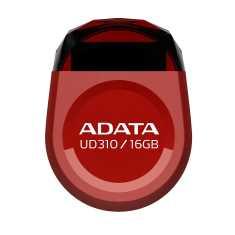 Adata UD310 16 GB Pendrive