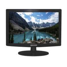 Adcom 1510 15.1 Inch Monitor