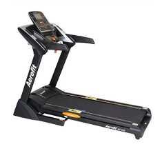 Aerofit AF-403 Treadmill