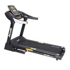 Aerofit AF-404 Treadmill