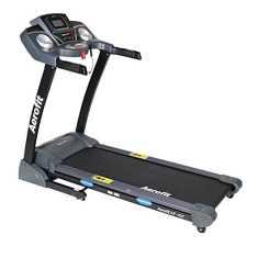 Aerofit AF-427 Treadmill