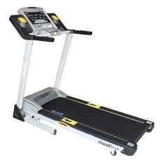 Aerofit AF-428 Treadmill