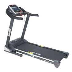Aerofit AF-431 Treadmill