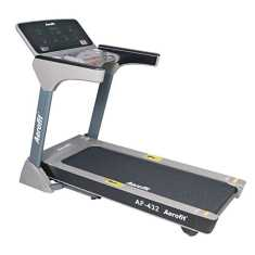 Aerofit AF-432 Treadmill
