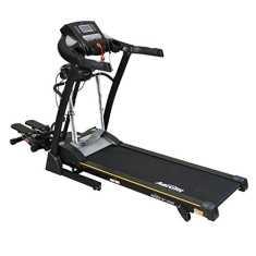 Aerofit AF-500 Treadmill
