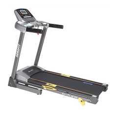 Aerofit AF-504 Treadmill