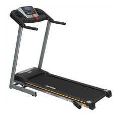 Aerofit AF-510 Treadmill